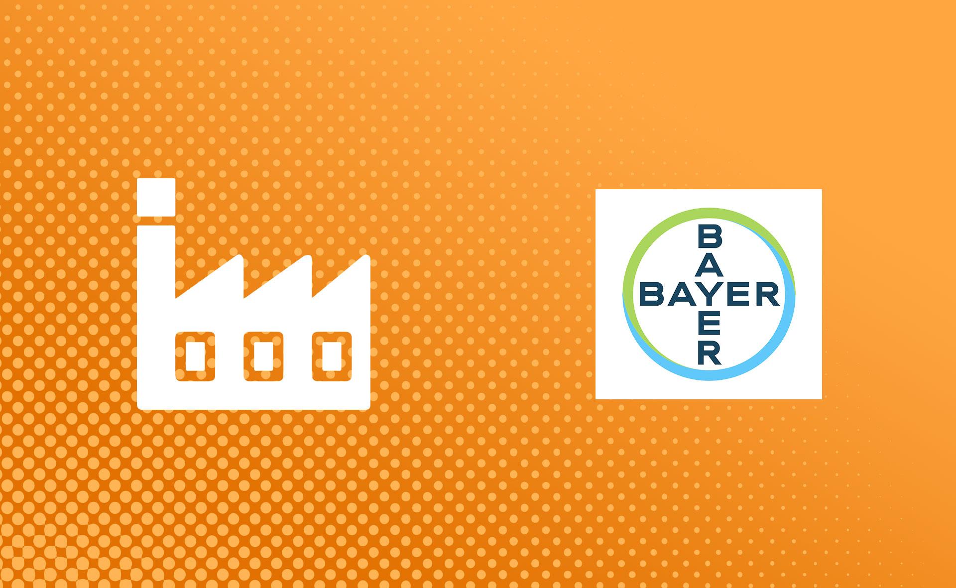Bayer Real Estate