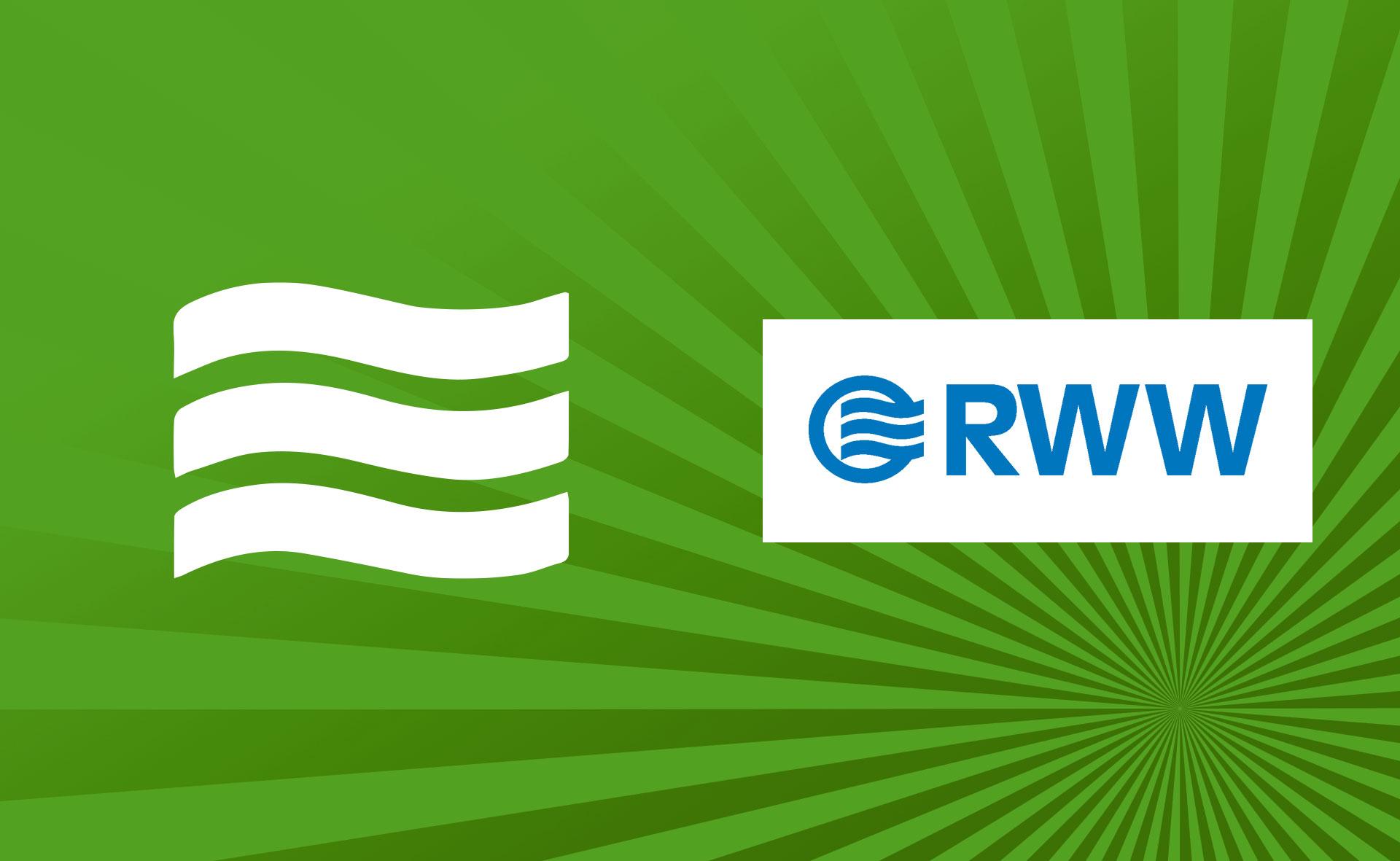 Rheinisch-Westfälische Wasserwerksgesellschaft